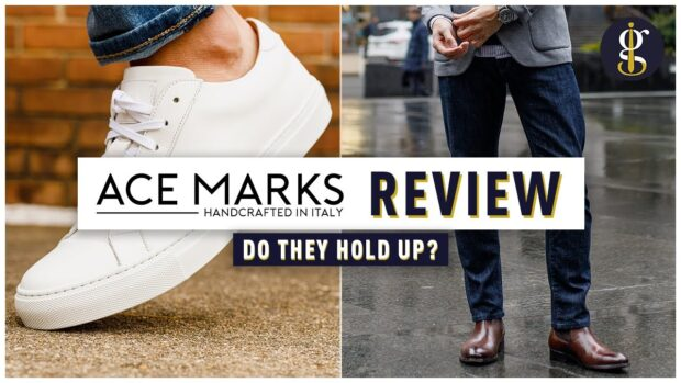 Ace Marks Review