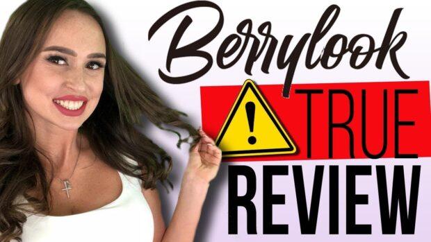 Berrylook Review
