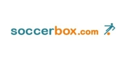 Soccer Box Review