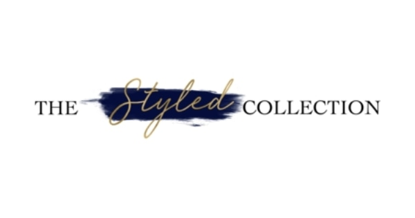 The Styled Collection Main Center Of All The Jewelry You Will Ever Need