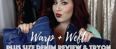 Wrap and Weft Review