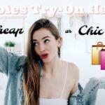 Choies Review