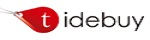 TideBuy International