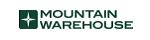 Mountain Warehouse AU