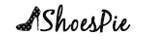 Shoespie Australia