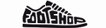 Footshop - COM
