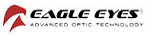 Eagle Eye Optics