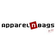 ApparelnBags.com Inc.
